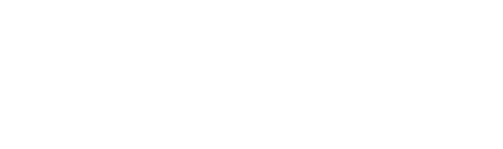 Logo Global Partnership for Zero Leprosy - GPZL